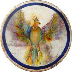"""12"""" Phoenix NFS"""