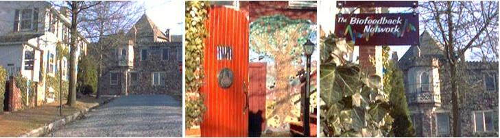 entrance11