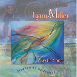 Mystic song CD