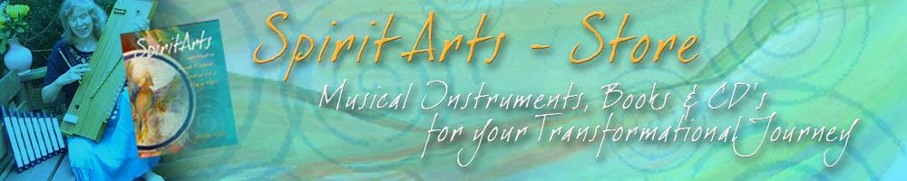 spirit-Arts-Store-master-top-banner-smaller.jpg