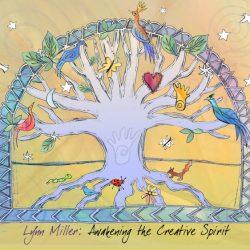 Miller-logotree